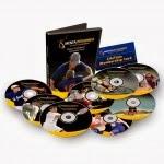 http://mentalstrengthacademy.com/dap/a/?a=993&p=www.mentaltoughnesstrainer.com/info/mental-toughness-trainer-3/