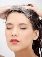 natural remedies for oily hair greasy hair, Home treatment for oily hair, home remedies natural for oily hair, natural treatments for oily hair, how I can treat oily hair , folk remedies and applied to treat oily hair, which can be applied on oily hair to end the problem, good remedies for oily hair oily hair oily hair