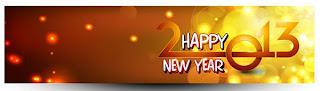 Frohes Neues Jahr Bilder
