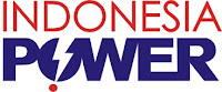 Pengumuman Rekrutmen Dan Seleksi Pegawai PT Indonesia Power, Tingkat S1 Dan D3 Tahun 2013 – Juni, Juli 2013
