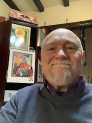 Philip E. Jenks