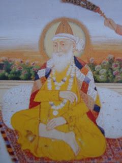Sanatan Hindu Sikhism 16 06 11