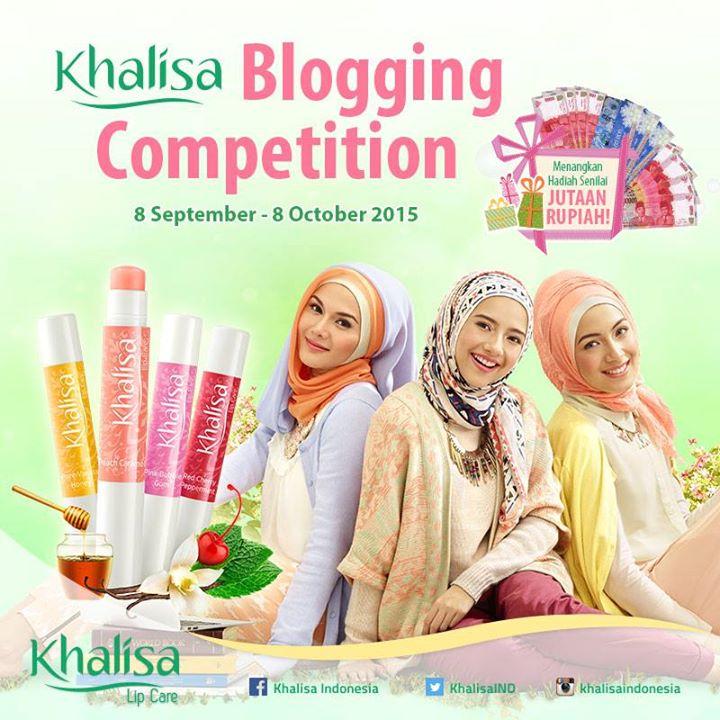 Khalisa Indonesia