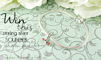 http://www.notesfrommydressingtable.com/2015/05/soufeel-sterling-silver-charm-bracelet.html