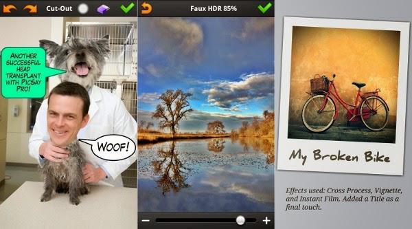 """<img src=""""http://4.bp.blogspot.com/-YE4mZJ15WjI/VSLcMEytQeI/AAAAAAAAEv8/tPqHw1whb0U/s1600/picsay%2Bpro%2Bapk%2B1.jpg"""" alt=""""PicSay Pro 1.7.0 Apk File Download"""" />"""