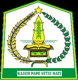 Nama - Nama Desa Di Aceh Tamiang