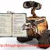Cara Optimalisasi SEO Blog dengan Custom Robots.txt