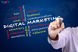 thuong-hieu-so-digital-marketing