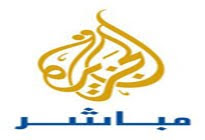 Aljazeera Mubasher