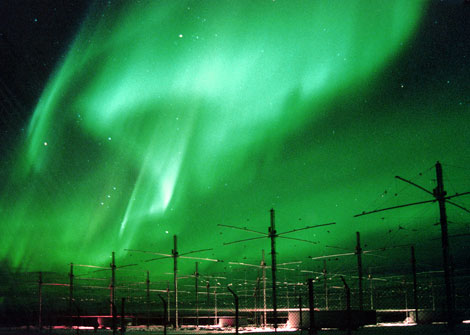 The Ringmaster's Realm: Is HAARP Shifting the Track of ...