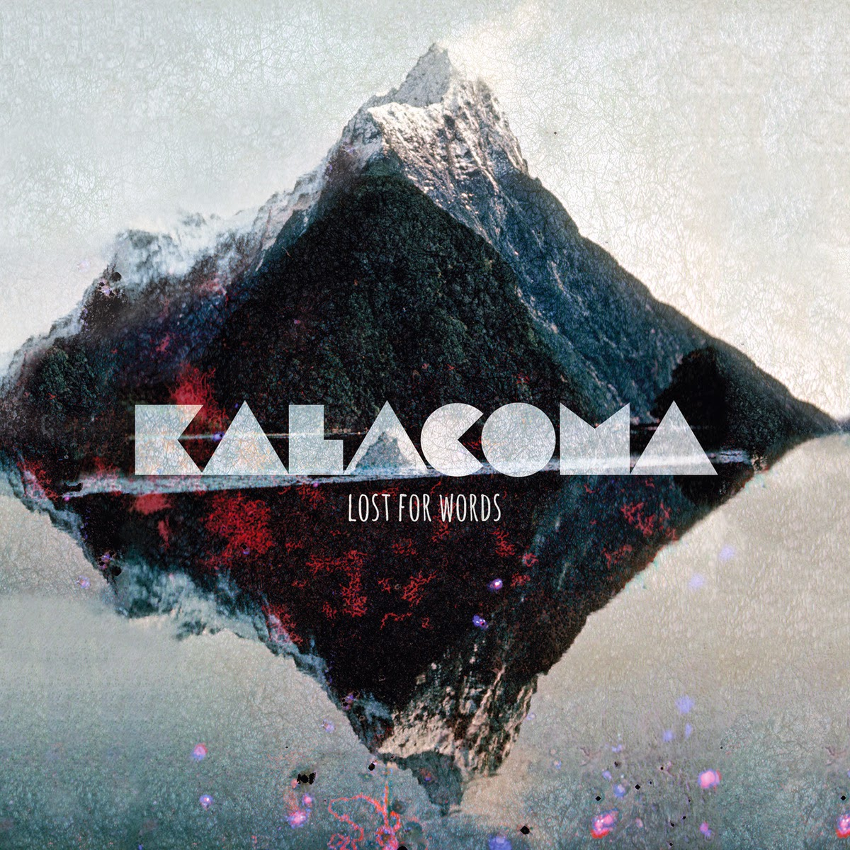 http://www.d4am.net/2014/10/kalacoma-lost-for-words.html