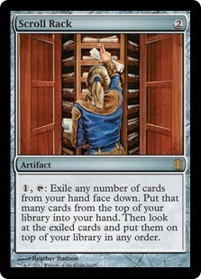 Magic The Gathering Commander Decks (EDH): With tons of great cards