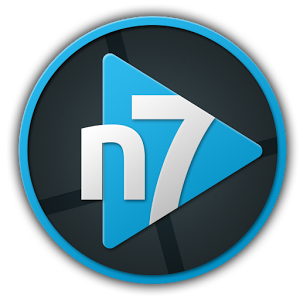 n7player Music Player (Full) v2.4.1 build 139 Final