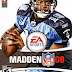Madden NFL 08 Full Crack