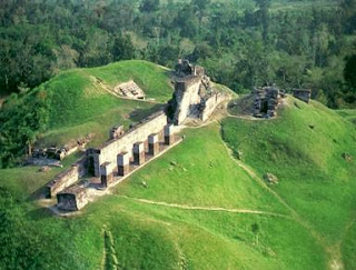 comalcalco-historia-maya