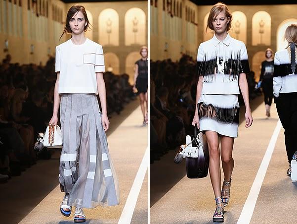 Milan Fashion Week_Fendi show-3