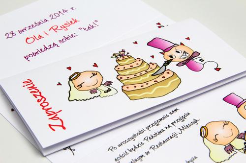 http://www.nadzwyczajki.pl/t/produkty/slub-i-wesele/zaproszenia-slubne/zabawne-zaproszenia-slubne