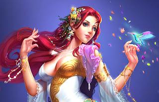 fantasy-princess-hot-dress-beautiful-girl-image-1920x1235.jpg