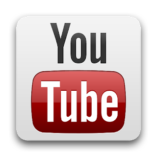 download youtube app for asha 200