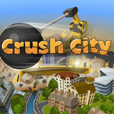 Crush City Cheats - Cash Coins hack
