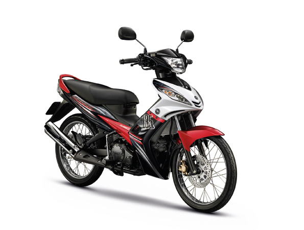 Wiring diagram yamaha 125z yamaha lc 150 modified related keywords amp suggestions yamaha lc cheapraybanclubmaster Image collections