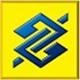 Acesso ao Site Offical do Banco do Brasil