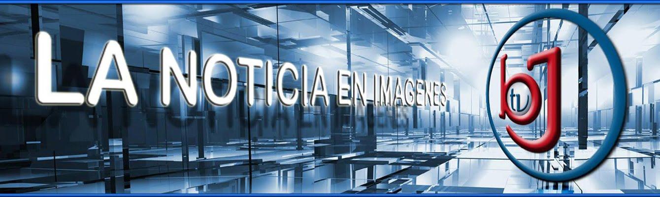 BENITO JUAREZ TV
