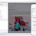 iOS 7 apresenta falha que não criptografa arquivos anexados em e-mails