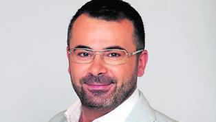 EL PRESENTADOR: