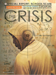 The Crisis Magazine - Spring 2012