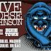Five Horse Johnson, blues-rock-stoner polvoriente en julio en España