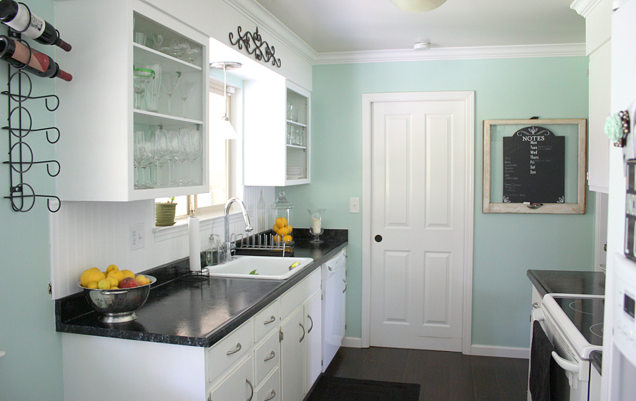 kitchen wainscoting ideas - 28 images - ideas wainscoting ideas ...