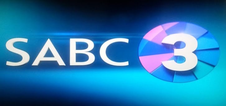 SABC3: YET ANOTHER BIG SCHEDULE SHAKE-UP