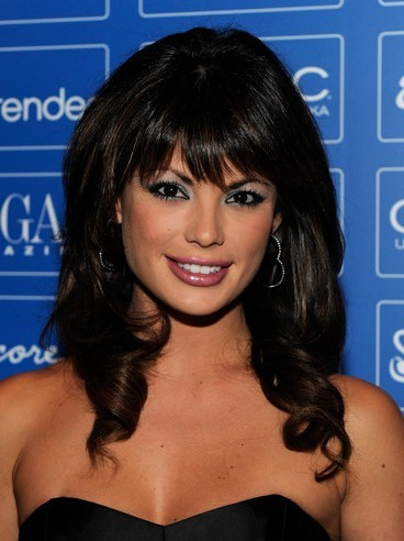Example Hairstyles, Long Hairstyle 2011, Hairstyle 2011, New Long Hairstyle 2011, Celebrity Long Hairstyles 2079