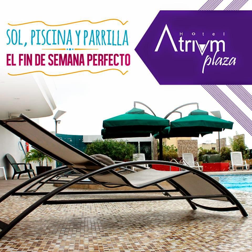 interior_hotel_atrium_plaza_barranquilla_vamosenmovimiento.blogspot_