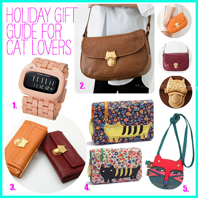 2012-holiday-gift-guide
