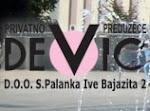TV DEVIĆ