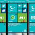 Sony Kemungkinan Meluncurkan Smartphone Windows Phone 8 pada Tahun ini