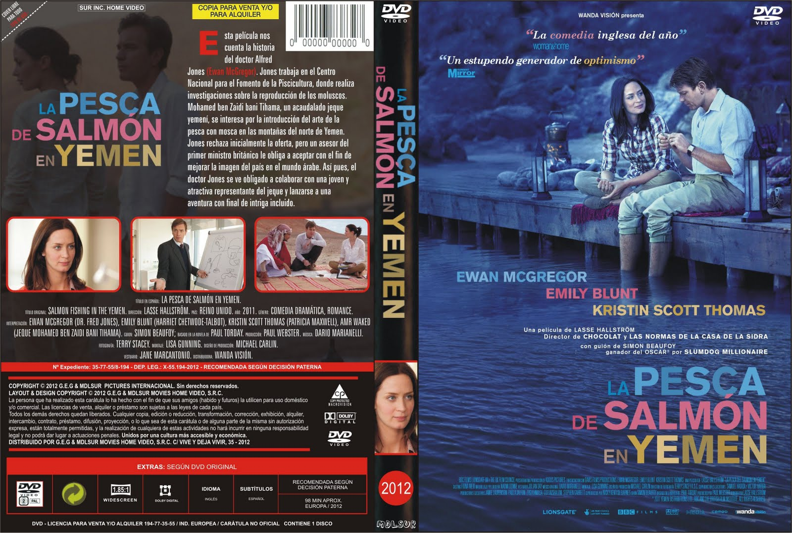http://4.bp.blogspot.com/-YENBedtLG2s/T_Hb6r3mfvI/AAAAAAAABnY/sn7ZPNljaow/s1600/La+Pesca+De+Salmon+En+Yemen+Custom+Por+Mdlsur+-+dvd.jpg