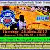 Liga de basquete terá terceira rodada em Formosa
