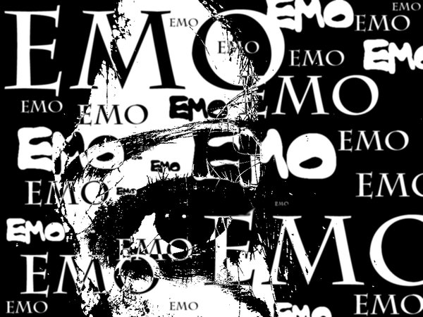 Download Free HD Wallpapers And Photos Emo