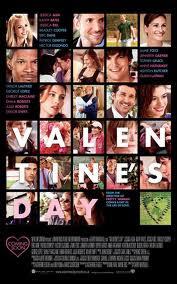 ver pelicula Historias de San Valentin (2010) español online latino gratis