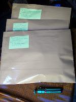 paket garcia ekstrak kulit manggis