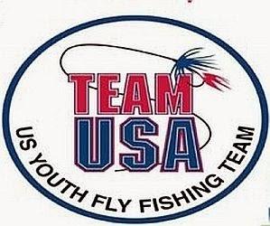 U.S. Youth Team