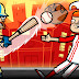 Review: Baseball Riot (Microsoft Xbox One)
