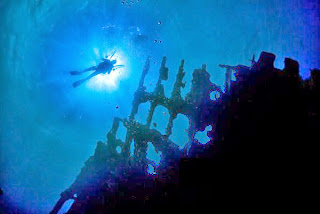 Bermuda Triangle Pictures Underwater, Bermuda Triangle Pics, Bermuda Triangle Photos, Bermuda Triangle Images,