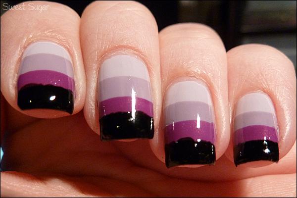 Perfect Design Nails