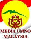 Media UMNO Malaysia