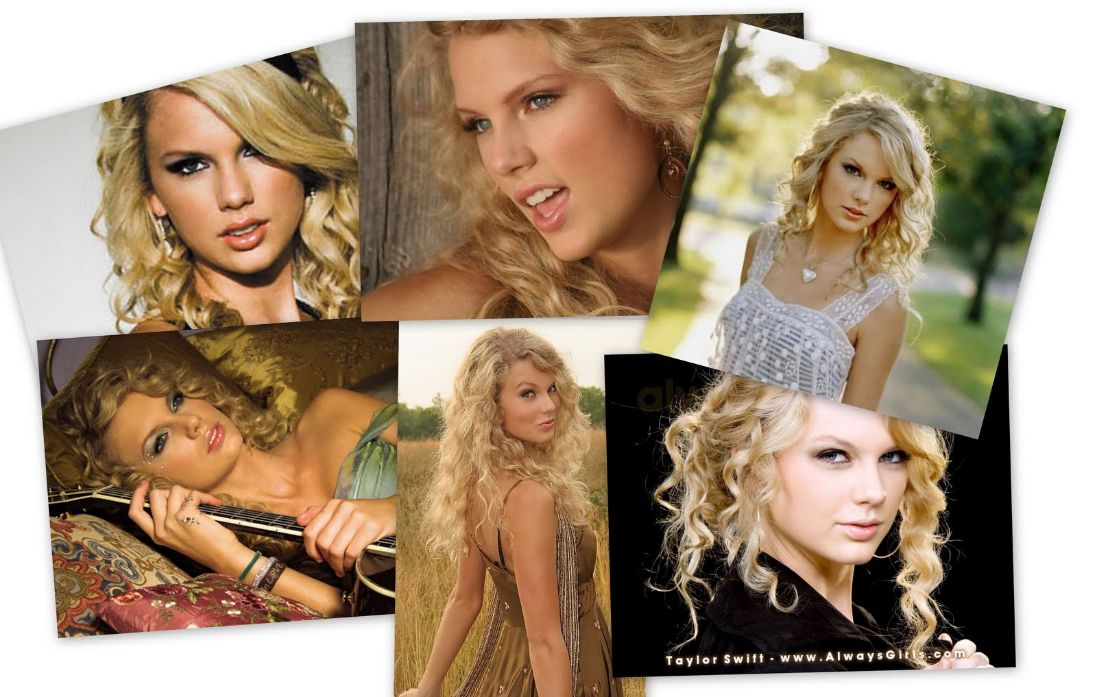 Taylor Swift Speak Now Album Download | beta pics