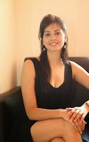 Supriya Sailaja  Pictures 05.jpg